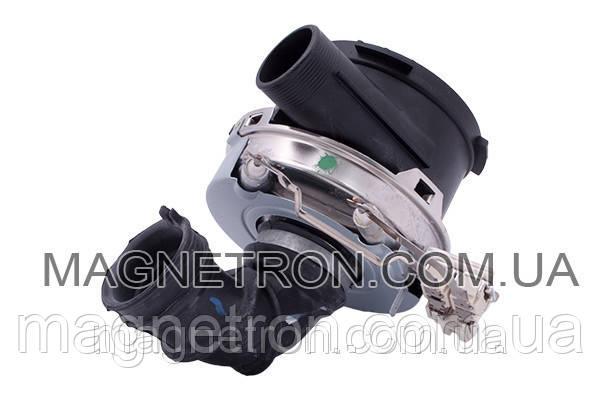 Тэн проточный для посудомоечной машины Ariston-Indesit 1650W C00256526, фото 2