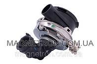 Тэн проточный для посудомоечной машины Ariston-Indesit 1650W C00256526
