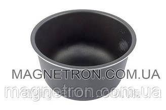 Чаша для мультиварок Moulinex 4.5L SS-993069