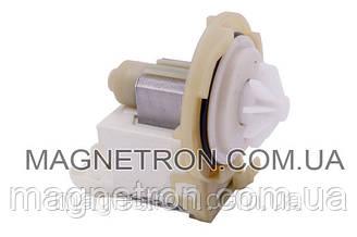 Насос 30W 1EEBS 25565104 для посудомоечных машин Bosch 00165261 (423048)