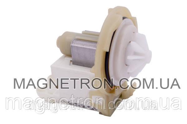 Насос для посудомоечной машины Bosch 423048 30W