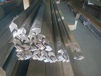 Купить алюминиевый уголок? Это просто!
