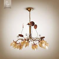 Люстра N&B Light «Капучіно» 1046, фото 1