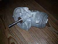 Двигатель к мотокосе oleo-mac sparta 25