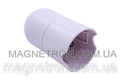 Редуктор для венчика CP9148/01 блендера Philips 420303595161