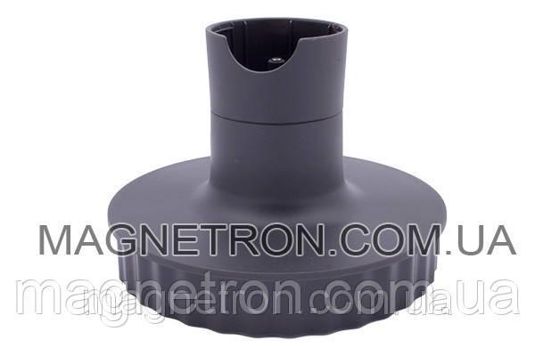 Редуктор к чаше измельчителя 750ml для блендера Philips 420303595661, фото 2