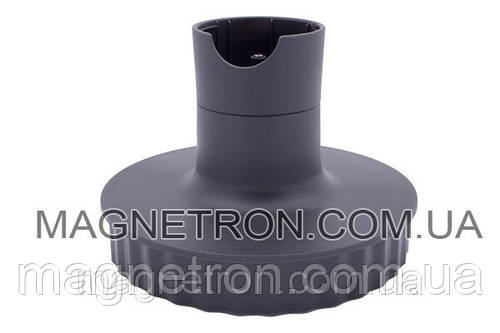 Редуктор к чаше измельчителя 750ml для блендера Philips 420303595661