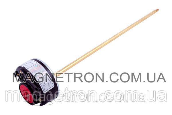 Терморегулятор для бойлера RTM 15A Thermowatt, фото 2