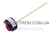 Терморегулятор для бойлера RTM 15A Thermowatt