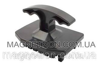Толкатель для очистки сетки к блендеру Philips HR1659/90 420303597121