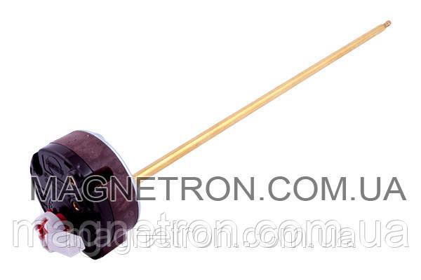 Терморегулятор для бойлера RTC 3 16A Thermowatt 181347, фото 2