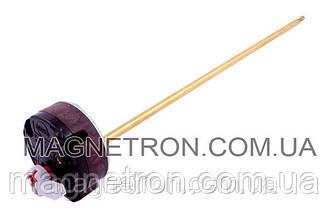 Терморегулятор для бойлера RTC 3 16A Thermowatt 181347