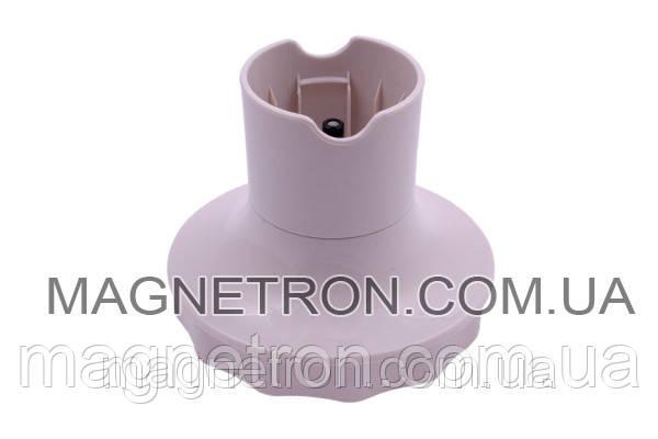 Редуктор чаши измельчителя 400ml для блендера Philips CP9149/01 420303595231, фото 2