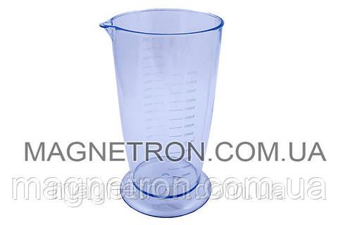 Чаша 700ml к блендеру Orion ORB-016