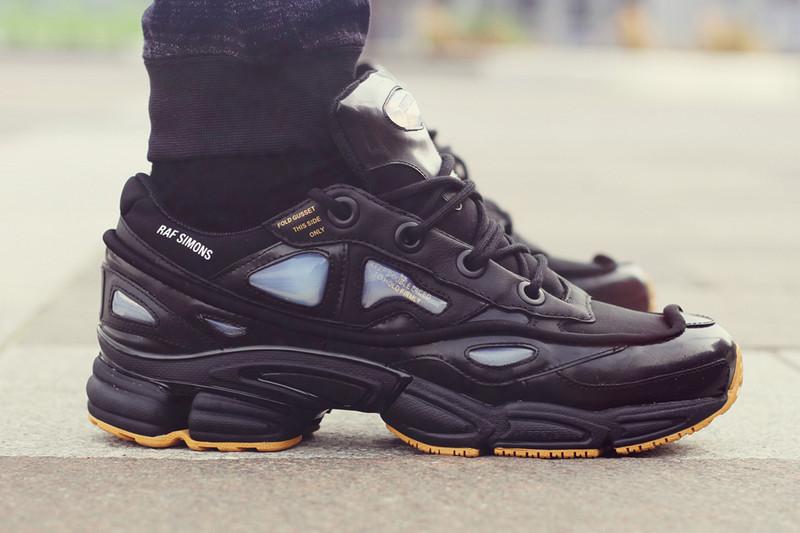 s81162 Shop Clothing \u0026 Shoes Online