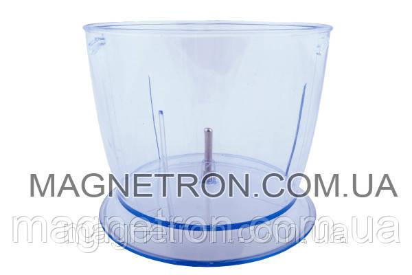 Чаша измельчителя 500ml для блендеров Orion ORB-011, ORB-012 ORB-011-53, фото 2