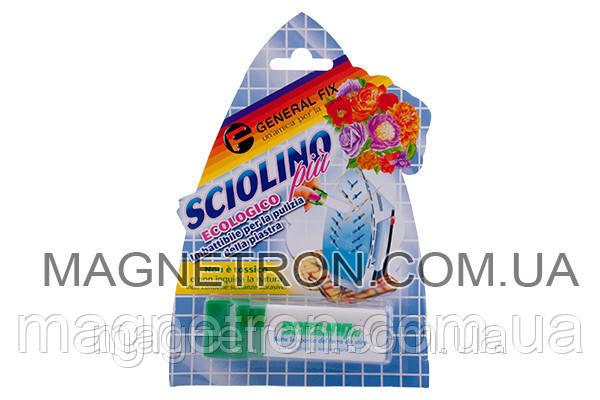 Карандаш для очистки утюгов и парогенераторов SCIOLINO, фото 2