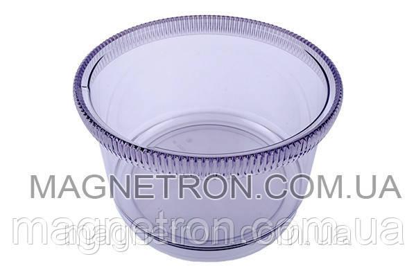 Чаша для миксера Zelmer 281.1010 798194, фото 2