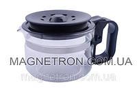 Универсальная колба для кофеварки на 9/12 чашек Wpro 484000000318