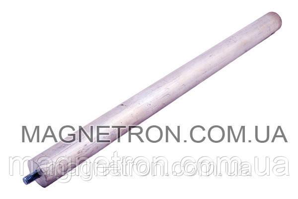 Магниевый анод для бойлера 20х300mm, М6х10, фото 2