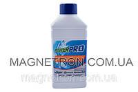 Средство для удаления накипи Power Pro Whirlpool 480181700342