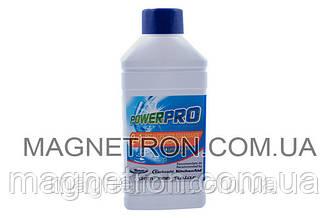 Средство для удаления накипи Power Pro Whirlpool 484000008388 (480181700342)