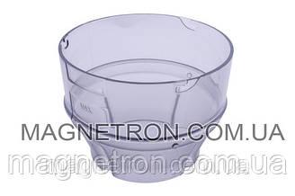 Чаша для колки льда к блендеру Zelmer 480.0501 797914