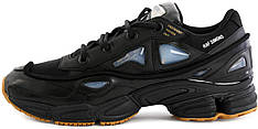 Женские кроссовки Adidas Raf Simons Ozweego Bunny S81162, Адидас Раф Симонс Озвиго