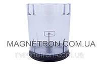 Чаша измельчителя 700ml для блендеров Philips CRP516/01 420303554120
