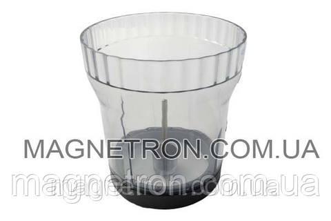 Чаша измельчителя 400ml блендера Philips 420303595711