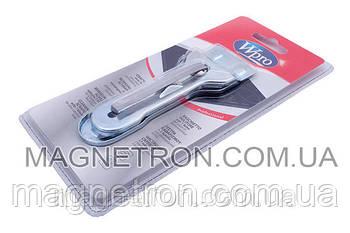 Скребок для чистки стеклокерамики Whirlpool 484000000771