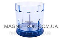 Чаша измельчителя 400ml блендера Philips 420303595251