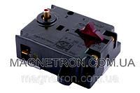 Терморегулятор для бойлера TIS-T85 73-102°C 15A 250V 691662