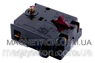 Термостат для бойлера TIS-T85 73-102°C 15A 250V 691662