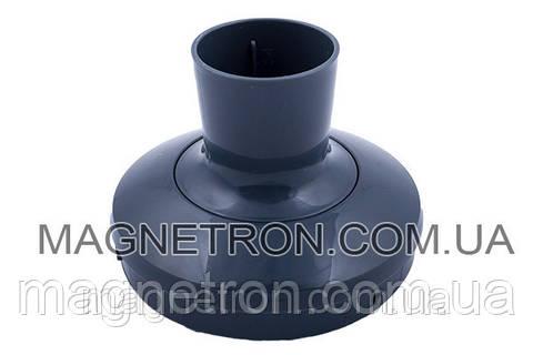 Редуктор для чаши измельчителя 450ml к блендеру Moulinex Hapto MS-069565A