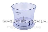Чаша измельчителя 500ml к блендеру Kenwood KW712995