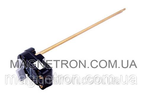 Терморегулятор для бойлера TAS 15A Thermowatt 3412074