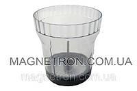 Чаша измельчителя 750ml для блендера Philips 420303595671