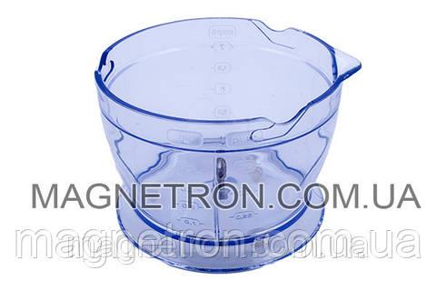 Чаша измельчителя для блендеров Moulinex MS-069565C