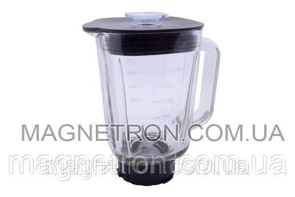 Чаша блендера Zelmer 1500ml SB1000, фото 2