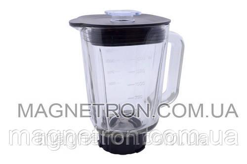 Чаша блендера Zelmer 1500ml SB1000