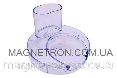 Крышка для чаши измельчителя 1500ml Moulinex MS-0695596