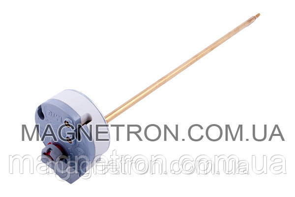 Терморегулятор для водонагревателя TBS 16A MTS, фото 2