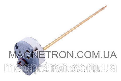 Терморегулятор для водонагревателя TBS 16A MTS