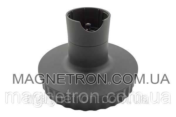 Редуктор чаши измельчителя 400ml для блендера Philips 420303595701, фото 2