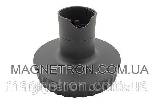 Редуктор чаши измельчителя 400ml для блендера Philips 420303595701