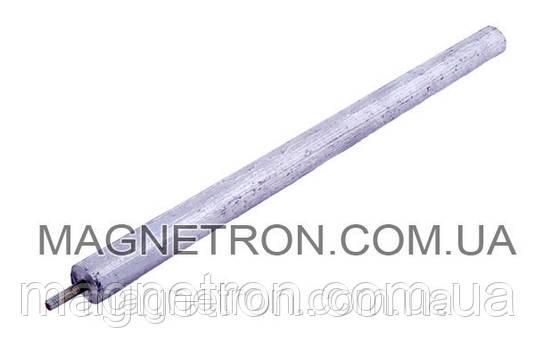Магниевый анод для бойлера 15х210mm, М4х10