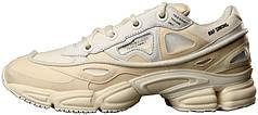 Женские кроссовки Adidas Raf Simons Ozweego Bunny S81161, Адидас Раф Симонс Озвиго