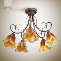 Люстра N&B Light «Бордо» 7105, фото 1