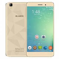 Смартфон Bluboo Maya Gold 2/16Gb